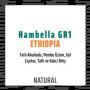 Ethiopia Guji Hambella Gr1